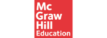 McGraw Hill Educación