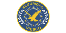 Seguridad Viesco