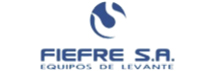 Fiefre
