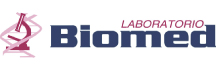 Laboratorio Biomed