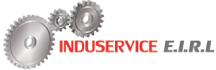 Bombas Industriales Induservice