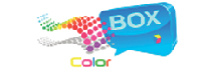Box Color
