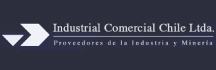 Industrial Comercial Chile Ltda.