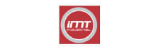 IMT Industrial