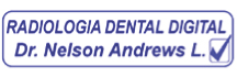 Radiologia Dental Dr. Nelson Andrews L.