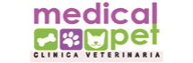 Clínica Veterinaria Medical Pet