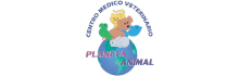 Centro Médico Veterinario Planeta Animal