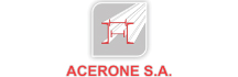 Acerone S.A.