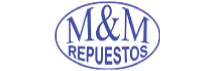 M&M Repuestos