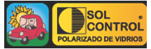 SolControl