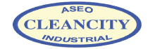 Aseo Industrial Clean City