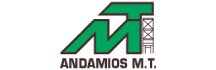 Andamios M.T.