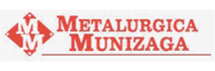 Metalúrgica Munizaga