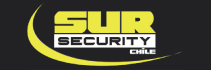 Sur-Security Chile de Eventos Masivos