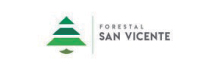Forestal San Vicente