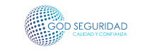 God Seguridad y Sistemas