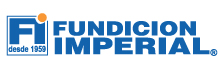 Fundición Imperial