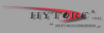 Hytorc Chile