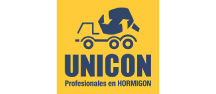 Unicón Chile