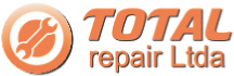 Total Repair Ltda.