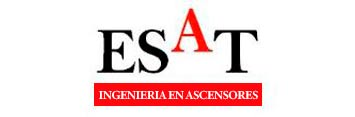 Esat Ingeniería En Ascensores