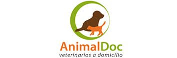 Veterinaria Animal Doc
