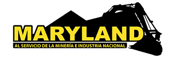 Constructora Maryland SPA
