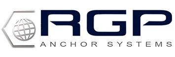 RGP Anchor Systems