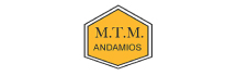 Andamios Comercial MTM S.A.