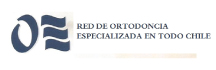 Roe Chile - Red De Ortodoncia