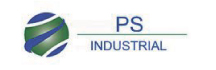 PS Industrial