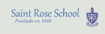 Saint Rose School