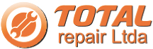 Total Repair Ltda