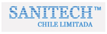 Sanitech Chile