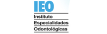 I.E.O. Instituto De Especialidades Odontológicas Clínica Dental