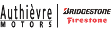 Authievre Motors Bridgestone Firestone