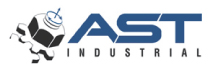 AST Industrial