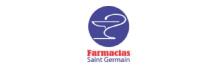 Farmacias Saint Germain