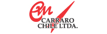 Carraro Chile