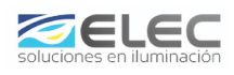 elec chile compania industrial de productos electricos limitada - Elec - Cerrillos Santiago - lighting services