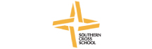 The Southern Cross School