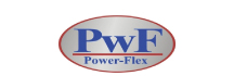 Power Flex Niplería Flexibles Hidráulicos
