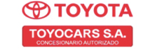 Toyota Toyocars
