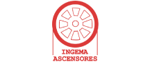 Ingema Ascensores Limitada