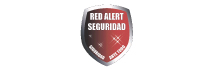 Red Alert Seguridad