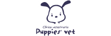 Veterinaria Puppies Vet