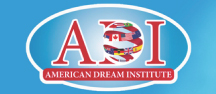 ADI - American Dream Institute