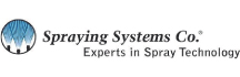 spraying systems co de chile limitada - Spraying Systems Co. - Ñuñoa Santiago - aspersores