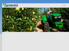 agrorental_cl