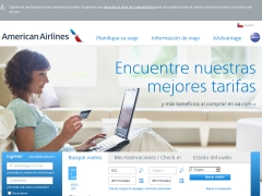 americanairlines_cl